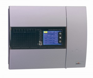 CF3000