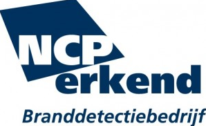 Branddetectiebedrijf